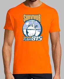 Survivor 815