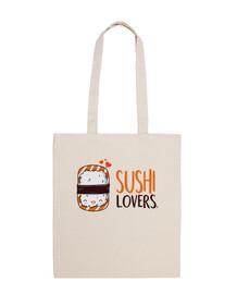 sush i liebe rs