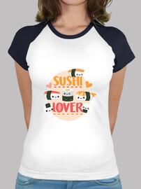 sushi love r