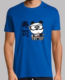 sushi panda vivar