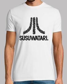 Susuwatari