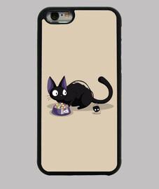 Susuwatari robbery Iphone 6