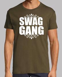 SWAG GANG