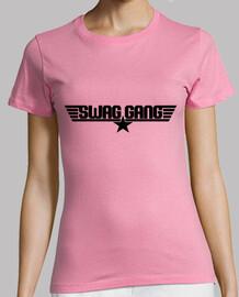 Swag Gang (negro)