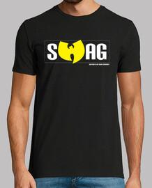 SWAG Wu-Tanng