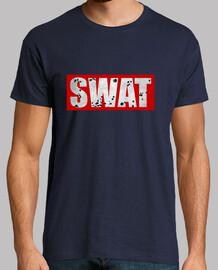 Swat - Obey Style