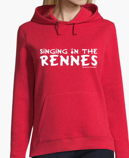 Sweat Rennes