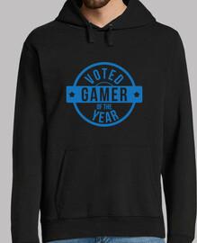 sweatshirt gamer