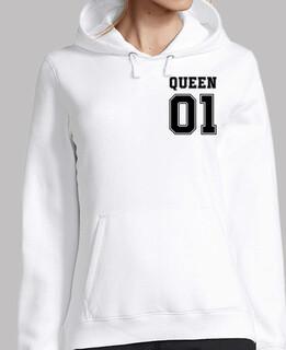 sweatshirt queen 01