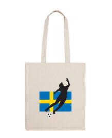 Sweden - WWC