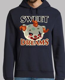 Sweet Dreams Clown