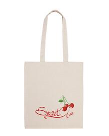 sweet love ciliegie cerezas
