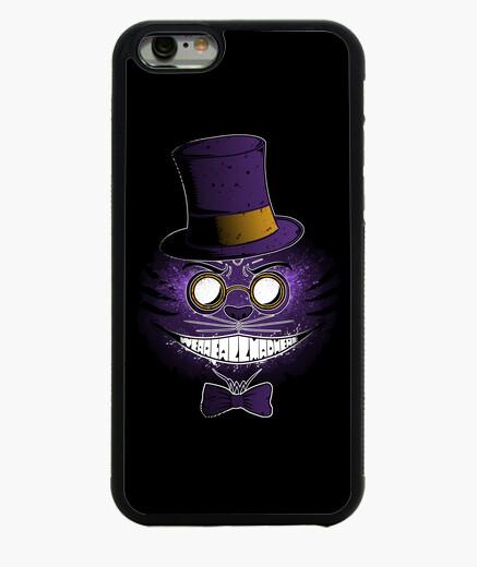 Funda iPhone 6 / 6S Sweet Madness