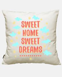 sweet maison sweet rêves