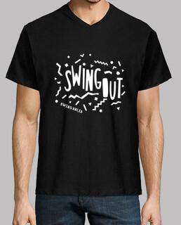 swing heraus song weiß