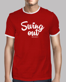 Swing out rules!