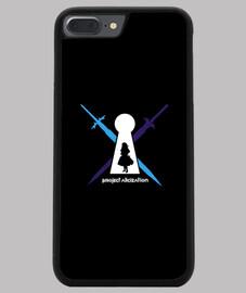 Sword Art Online: Project Alicization