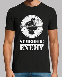 Symbiotic Enemy