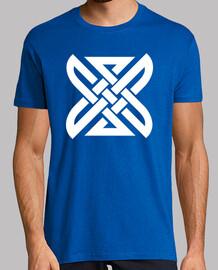 symbol 06