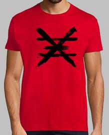 symbole de cuivre - black edition