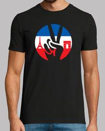 Symbole de la France