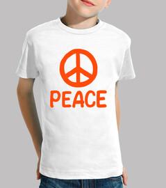 symbole de paix