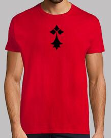 symbole hermine bretonne 9