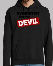 sympathie pour le diable