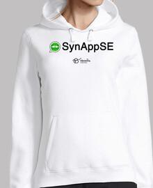 SynAppse  (fondos claros)