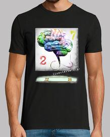 synesthésie société anonyme (noir)