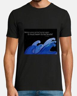 Synge t-shirt