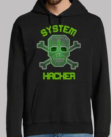 System Hacker
