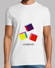 t-cubism
