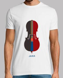 t-jazz