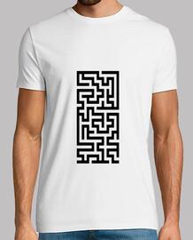 t-labyrinthe