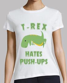 t-rex odia push up