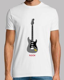 t-rock