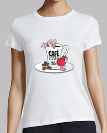 t-shirt-jb-2019-cafelover-femme