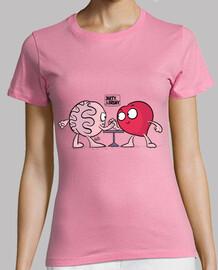t-shirt-jb-2019-pulseta-mujer