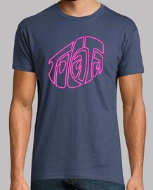 t-shirt - toccata