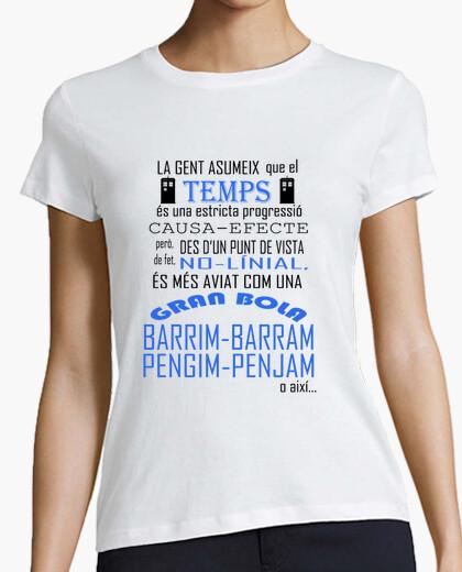 T-shirt 509.780