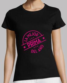 t-shirt : premium - primo
