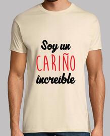 t-shirt : sweetheart - amore