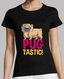 t-shirt amanti dei cani animali divertenti