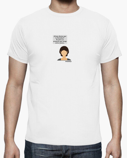 T-shirt arya