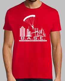 t-shirt base jump mod.1