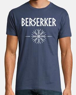 t-shirt berserker