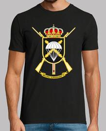 t-shirt brilpac almogávares vi mod.1