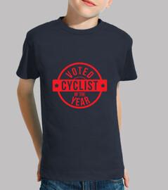 t-shirt ciclismo - bmx - bicicletta