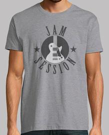 t-shirt confiture